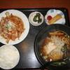 中華料理 同源 高崎店