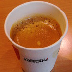 46580677 - コーヒー(ネスカフェ・ドルチェグスト)