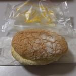 46581214 - うりんぼう  チーズクリーム♡