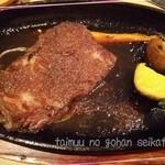 46582219 - 肉♪