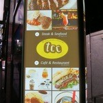 46582425 - tcc Steak & Seafood