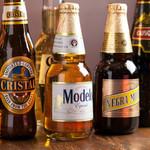 ベルガマイス - 海外ビール