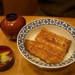 Miyagawahonten - 竹3240円。でも梅の絵柄の器です。今まで食べていた「梅」はこの器でしたが…???
