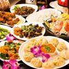 ソルマリ - 料理写真:本格ネパール料理を多数ご用意♪
