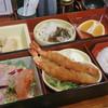 月うさぎ - 料理写真:お弁当ランチの全容