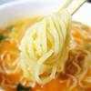 セブンイレブン - 料理写真:麺!d(^_^o)