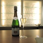 46616386 - LOUIS NICAISE BRUT RESERVE