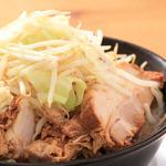 J-LOW麺 - J-LOW麺 700円 250g 300gまで無料