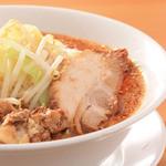 J-LOW麺 - J-LOW辛麺 麺250g 300gまで無料