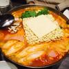 韓国料理 土火土火 - 料理写真:
