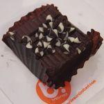 Brownies Unlimited - 料理写真:Brownies