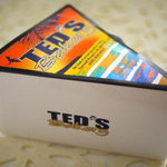 TED'S Bakery   -