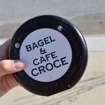 CROCE -