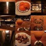 Bar RM - ☆【Bar Rm】さん…素敵なBARです(≧▽≦)/~♡☆