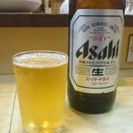 多聞酒蔵 -