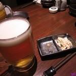 酒楽庵 -