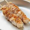 赤鶏正肉(もも)<タレ/塩>