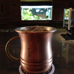 46652669 - Moscow Mule