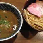46659788 - つけ麺(中)
