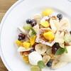 ニワ カフェ - 料理写真:フレンチトーストniwa cafeDX
