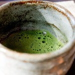 蕎麦 阿き津 - 2015_12