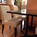 ダイワロイネットホテル 高松 - 朝食会場
