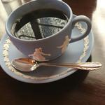 ウチコーヒー -