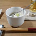三原豆腐店 -