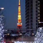 フィオレンティーナ - 東京タワーの '2016'