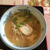 広州 - 料理写真:ラーメン〜(*^◯^*)❤️