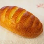 チップルソン - さつまいもあんが入ったパン