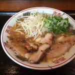 いな穂 - 料理写真: