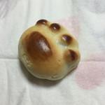46708137 - ねこ饅頭  140円