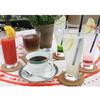 oranger B Cafe - ドリンク写真:様々なドリンクをご用意しております