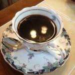 46717553 - コーヒー