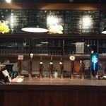 炙り焼 麦酒酒場 三代目 山田屋 - 自慢のクラフトビール