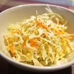 walzer - サラダ