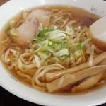 大十食堂 - Bセット ミニ中華あっぷ 小さくても嬉しい内容!