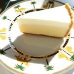46724043 - チーズケーキ