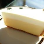 46724045 - チーズケーキ