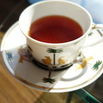 46724050 - 紅茶