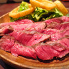 肉バル Altamoda