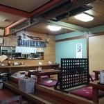 つるや食堂 -