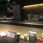 東京老拉麺 -