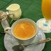 花水木 - ドリンク写真:喫茶のみもOKです