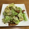 中国四川料理 仁 - 料理写真:回鍋肉