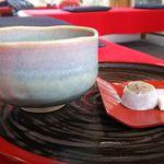 舌切茶屋 -