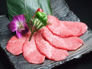 和牛焼肉バル KURAMOTO