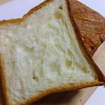 グロワール キムラヤ - 料理写真: