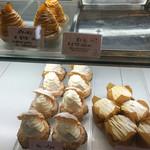 ママのえらんだ元町ケーキ 元町本店 - あーあーどれも食べたい(T_T)